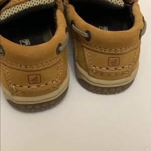Sperry Shoes - ♥️Sperry• Kids Billfish Toddler Boat Shoe